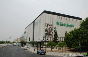 Город Валенсия